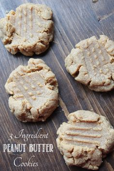 Blog post at Tammilee Tips : Have you ever read a recipe and wanted to make it the moment you read it?  I am hoping you say yes...and it is one of our recipes. :-)  [..]