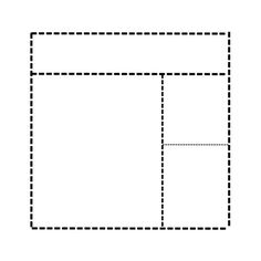 Tip Outline by Fallon, USE! ❤ liked on Polyvore featuring tip outlines, outlines, templates, frames, borders, backgrounds, fillers, circular, circle and picture frame