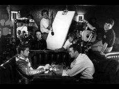 Fight Club (1999). David Fincher Cinematography: Jeff Cronenweth  Photo by: Merrick Morton