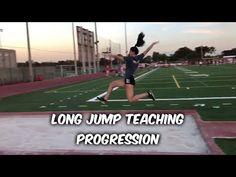 Missing checkpoints, rushing their positions, poor timing. Triple Jump, Shot Put, Long Jump, Hurdles, Track And Field, Moving Forward, Coaching, Athlete, Positivity