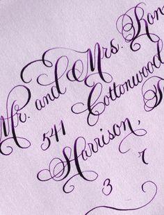 calligraphy - Pesquisa Google