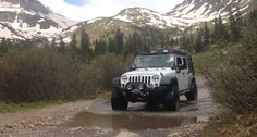 JeepWranglerOutpost.com-jeep-fun-c-85