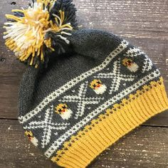 Knit Crochet, Crochet Hats, Crochet Ideas, Baby Knitting Patterns, Baby Hats, Sewing Hacks, Cross Stitch Patterns, Knitted Hats, Diy And Crafts