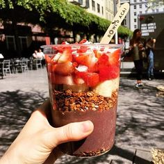 Breakfast & Lunch Today @ 14 Mint Plaza from 9-3:00  #BowldAcai #HealthyFoodTruck #BeBowld #AcaiDealers #SanFrancisco #SF #MySf #poke #Fitness #Yoga #EatClean #smoothies #alwayssf #FoodTruck #Run #Bjj #Surf #CleanEating #Healthy #edsf #GlutenFree #CrossFit #eeeeets  #foodporn #Foodie #instafood #Breakfast  #Juice #Acai  @oneplanetfoods by bowldacai