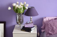 Lovely and Sweet Bedroom with Valentine Decoration Ideas Flowers for Beautiful Bedroom Ornament