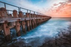 atroy9:Westkapelle pier.AndyTroy.nlInstagramClick here for more