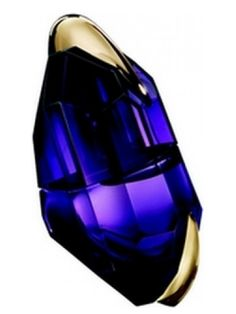 Alien Pierre Initiatique Edition by Mugler is a Oriental Woody fragrance for women. Alien Pierre Initiatique Edition was launched in Top note is j. Perfume Scents, Fragrance Parfum, Mugler Angel, Thierry Mugler Alien, Cosmetics & Fragrance, Coco Mademoiselle, Antique Perfume Bottles, Beauty Bar, Pure Products