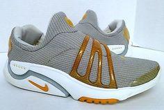 new arrival d87d0 cf5f5 Dad Shoes, Fresh Kicks, Nike Free, Sneakers Nike, Nike Tennis, Nike