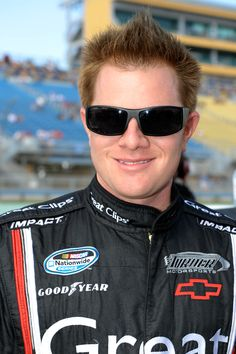 On June 12, 2013, the racing world lost one of its bright young stars. In a race at Bridgeport Speedway in New Jersey, during a heat race, Jason Leffler left us to race in heaven after his car took a wicked flip into the catch fence on the front stretch.