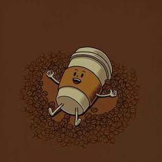 Love Coffee *-*
