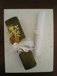 Resultado de imagen para tarjeta de invitacion boda