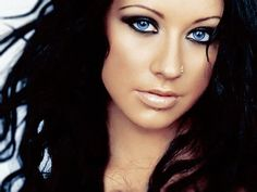 Christina Aguilera<3