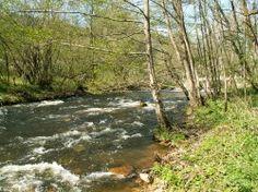 [Haute-Loire] De l'Ance à la Loire (n°24) - Beauzac Un circuit technique pour découvrir des paysages naturels et plaisants. Pendant les 3 premiers kilomètres, vous emprunterez des sentiers caillouteux assez difficiles. La descente jusqu'à l'Ance est rapide mais sans danger. Après Ancette, le retour vers Beauzac vous fera emprunter des chemins sablonneux et assez faciles. Une dernière grimpette vers Proriol (km 24) et vous pouvez vous laisser aller jusqu'à Beauzac.  Pour une pause gourmande…