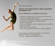 We are looking for the new dance teacher Dance Teacher, Movies, Movie Posters, Films, Film Poster, Cinema, Movie, Film, Movie Quotes