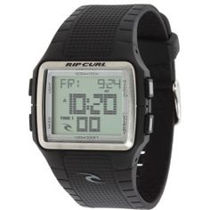 Rip Curl - Drift (Black Digital) - Jewelry - product - Product Review