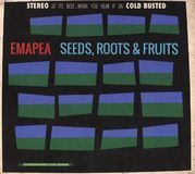 Seeds, Roots & Fruits [CD], 29311507