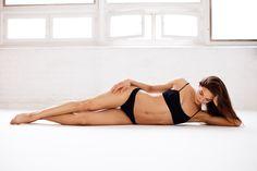 #photogirl * by Konstantin Kryukovskiy on 500px