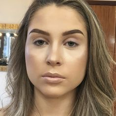 cut crease and create Eyelashes, Eyebrows, Prom Makeup Tutorial, Cut Crease Tutorial, Cut Crease Eye, Brown Mascara, Makeup Step By Step, Eye Makeup Tips, Travel Makeup