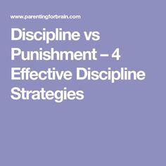 child abuse vs discipline essay Once it has been proven the thin line between child abuse and discipline, the paper will explain the harmful effects of physical discipline (and, as a result, child abuse) on the child and the surrounding community.