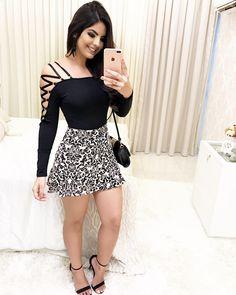 """3,577 Likes, 147 Comments - Loja Girls Chick (@lojagirlschick) on Instagram: """"Atacado e Varejo  Compre pelo site:  www.girlschick.com.br Compre por WhatsApp: (85) 99271-9338…"""""""