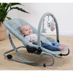 die besten 25 baby wippe ideen auf pinterest nat rliche babyprodukte baby kleinkind m bel. Black Bedroom Furniture Sets. Home Design Ideas