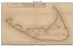 Nantucket County