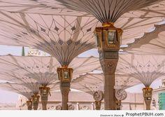Umbrellas-at-the-Prophet-s-Mosque-al-Masjid-an-Nabawi-Madinah-Saudi-Arabia-Al-Masjid-an-Nabawi-The-Prophets-Mosque-in-Madinah-Saudi-Arabia-.jpg (650×460)