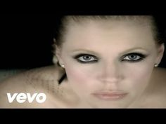 Dixie Chicks' official music video for 'Not Ready To Make Nice'. Click to listen to Dixie Chicks on Spotify: http://smarturl.it/DixieChicksSpot?IQid=DxCNR As...