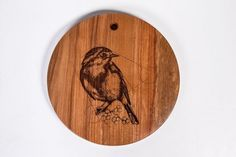 Caulfield Country Boards The Robin Round Board Irish Design, International Jewelry, Gifts For Mum, Robin, Boards, Pottery, Gift Ideas, Country, Search