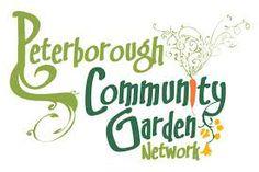 community garden logo - Google Search