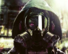 http://www.mrwallpaper.com/wallpapers/anime-gas-mask-1280x1024.jpg