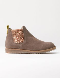 Mouse Chelsea Boots Boden
