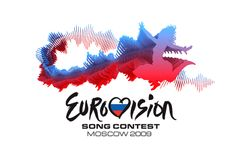 cancion eurovision georgia 2015