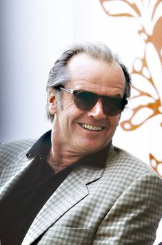 During the Jack Nicholson appeared in some films portraying minor roles, but he also worked behind the camera as a Hollywood Actor, Hollywood Celebrities, Hollywood Actresses, William Hanna, I See Stars, Shirley Maclaine, Danny Devito, Best Supporting Actor, The Monkees