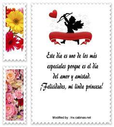 bajar originales dedicatorias de amor y amistad,descargar frases bonitas de amor y amistad: http://lnx.cabinas.net/mensajes-de-amor-y-amistad-para-tu-novia/