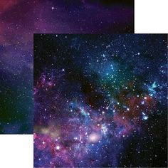 Outer Space: Out of this World