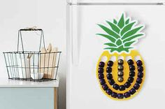 39 Awesome Things You Never Knew You Needed For Your Kitchen