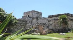 Things to do in San Juan, Puerto Rico | Experience Caribbean