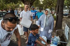 Dangerously Low on Water Cape Town Now Faces Day Zero