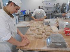 Le boulanger-Paysan - Поиск в Google