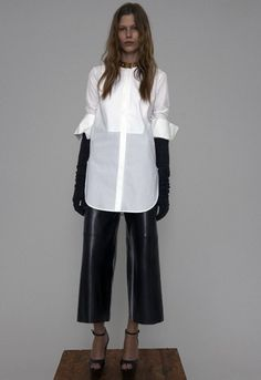 celine resort 2012 #fashion