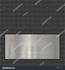 Resultado de imagen para contextualizar el uso de metale