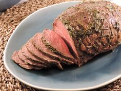 Lamb Recipes, Meat Recipes, Cooking Recipes, Beef Steak, Pork, Carne, Belgium Food, Christmas Food Treats, Salsa