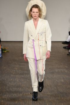 See the complete Ivanman Berlin Fall 2017 collection.