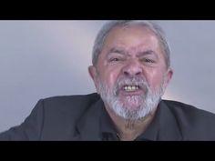 Totalmente descontrolado LULA em vídeo xinga procuradores e chama Sérgio Moro de burro e desonesto, assista suas insinuações aqui - https://pensabrasil.com/totalmente-descontrolado-lula-em-video-xinga-procuradores-e-chama-sergio-moro-de-burro-e-desonesto-assista-suas-insinuacoes-aqui/