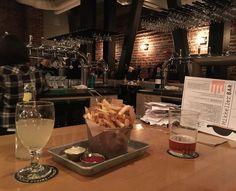 ᴰᴼᴺᴱ ᵂᴵᵀᴴ ᶠᴵᴺᴬᴸ  #bar#sanfrancisco#thursday by yuuunl