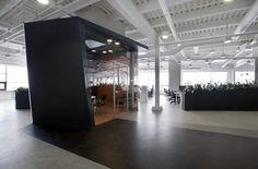 projects - za bor architects