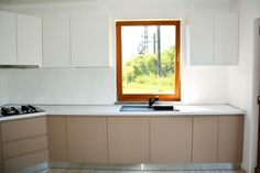 Kitchen Cabinets, Interior, Home Decor, Decoration Home, Room Decor, Kitchen Base Cabinets, Design Interiors, Interiors, Dressers