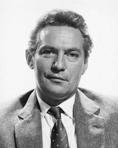 "Peter Ingle Finch (28 September 1916 - 14 Jan 1977) was a British-born Australian actor. He is best remembered for his role as ""crazed"" television anchorman Howard Beale in the film 'Network', which earned him a posthumous Academy Award for Best Actor, his fifth Best Actor award from the British Academy of Film and Television Arts, & a Best Actor award from the Golden Globes (Dunway Enterprises) http://dunway.com - http://masterpaintingnow.com/how-to-draw-everything?hop=dunw..."