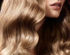 Are Vitamins Ruining Your Hair? - Hair Removal - Skin Care - DailyBeauty - The Beauty Authority - NewBeauty